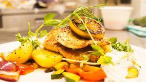 ravintola-pivanka-ala-carte_lohta_slide
