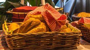 ravintola-pivanka-leipkori_slide