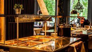 ravintola-pivanka-noutopyt_slide